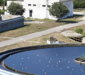 Water-Treatment-Plant2