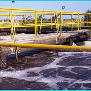 industrial-effluent-treatment-&-recycling