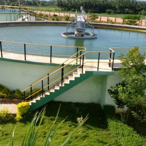 Ethics_Solution-Effluent Treatment plant-none-effluent-treatment-plant-219