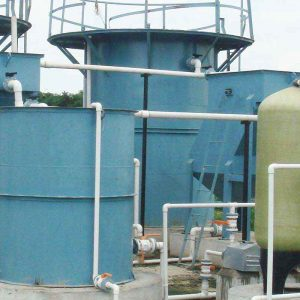 effluent-treatment-plant-manufacturers-in-chennai