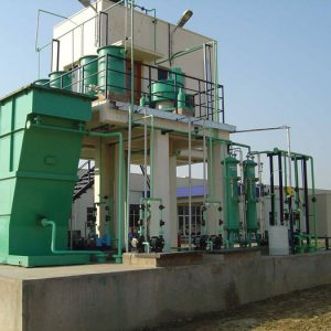 effluent-treatment-plant01-big