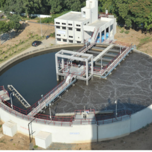 sbr-stp-sewage-treatment-plants-500x500