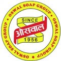 Our Clients (Oswal Soap Group)