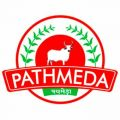 Our Clients (PATHMEDA)